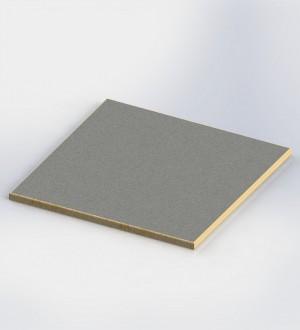 Мебельный конструктор FurKit Panel 385