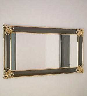Зеркало в раме Rm-002z