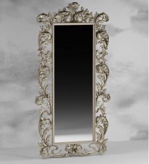 Зеркало Rm-009z