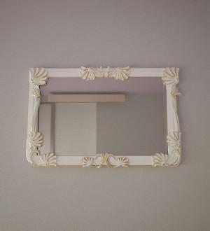 Зеркало в раме Rm-023