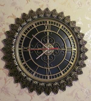 Часы Rm-004w