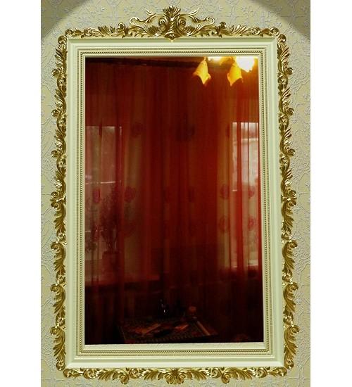 Зеркало Rm-012z