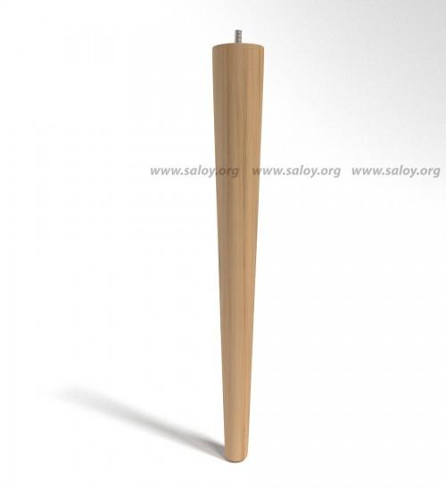 Ножка No-036